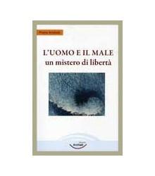 Uomo e il Male (L')