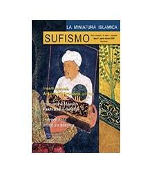 Sufismo - Anno III - Quarto...