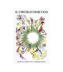Circolo Ermetico (Il)