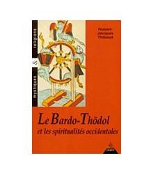Bardo-Thödol et les...
