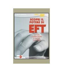 Scopri il Potere di EFT