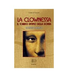 Clownessa (La)