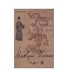 Matteo Ricci - Un Gesuita...