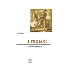 Troiani (I)