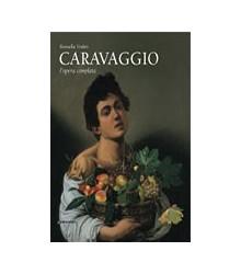 Caravaggio - L'Opera Completa