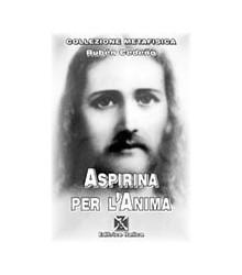 Aspirina Per l'Anima