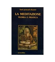 Meditazione (La)