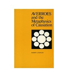 Averroes and the...