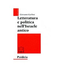 Letteratura e Politica...