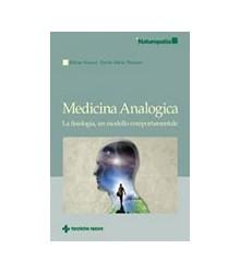 Medicina Analogica