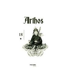 Arthos - N. 18 - 2009