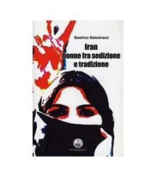 Iran Donne Fra Sedizione e...