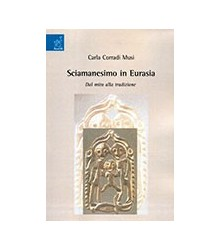 Sciamanesimo in Eurasia