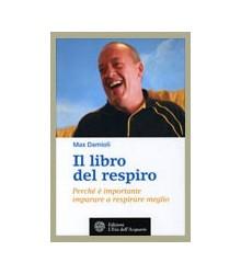 Libro del Respiro (Il)