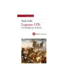 Legnano 1176