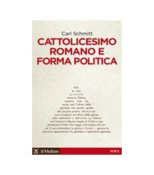 Cattolicesimo Romano e...