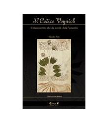 Codice Voynich (Il)