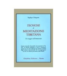 Tecniche di Meditazione...