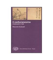 Confucianesimo (Il)