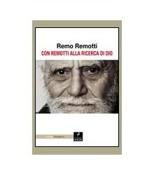 Con Remotti Alla Ricerca di...