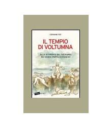 Tempio di Voltumna (Il)