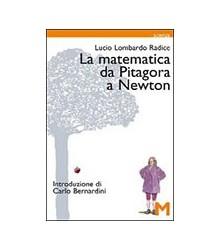 Matematica da Pitagora a...