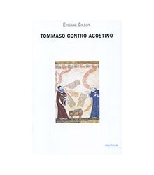 Tommaso Contro Agostino