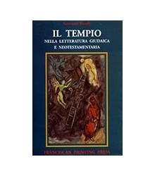 Il Tempio - Nella...