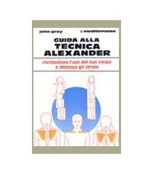 Guida Alla Tecnica Alexander