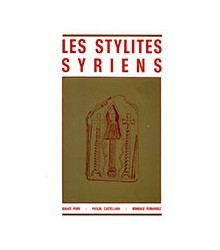 Les Stylites Syriens