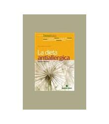 Dieta Antiallergica (La)