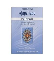 Ajapa Japa - Meditazione