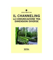 Channeling (Il)