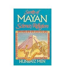 Secrets of Mayan...