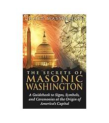 The Secrets of Masonic...
