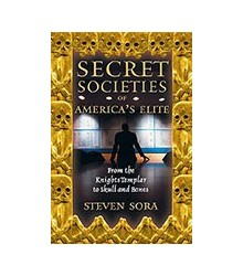 Secret Societies of...