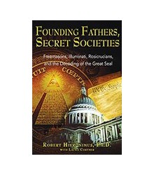 Founding Fathers, Secret...