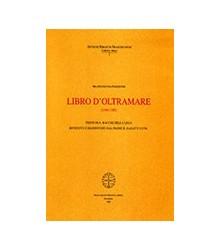 Libro d'Oltramare (1346-1350)