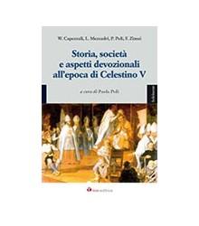 Storia, Società e Aspetti...