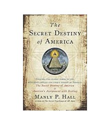 Secret Destiny of America...