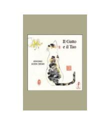 Gatto e il Tao (Il)