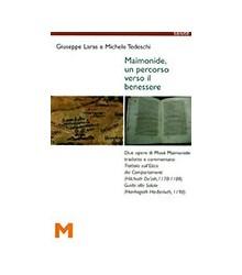 Maimonide, un Percorso...