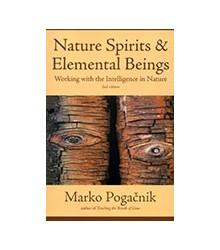 Nature Spirit & Elemental...