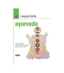 Segreti della Ayurveda (I)