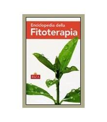Enciclopedia della Fitoterapia