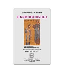 Ruggero II Re di Sicilia