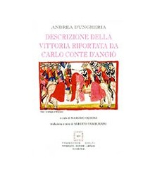 Descrizione Della Vittoria...