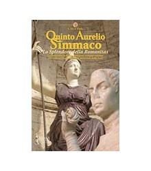 Quinto Aurelio Simmaco - Lo...