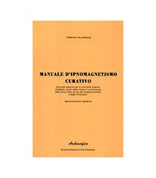 Manuale d'Ipnomagnetismo...