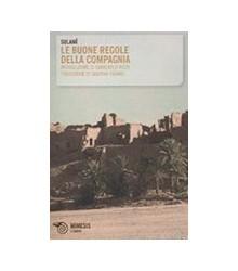 Le Buone Regole Della...